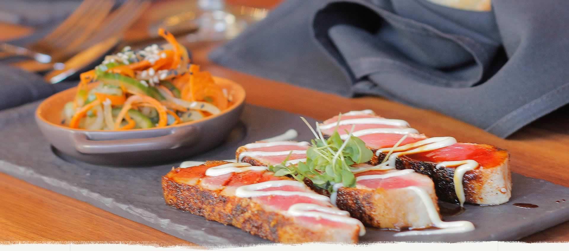 High_restaurant_food1