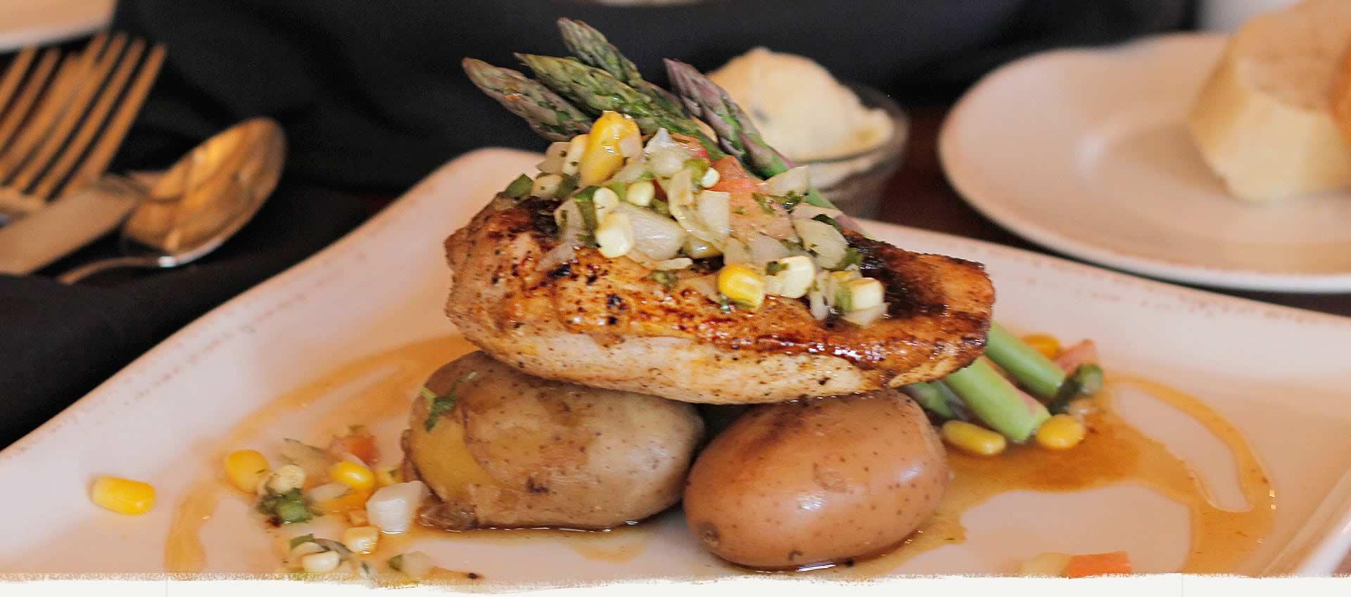 High_restaurant_food3
