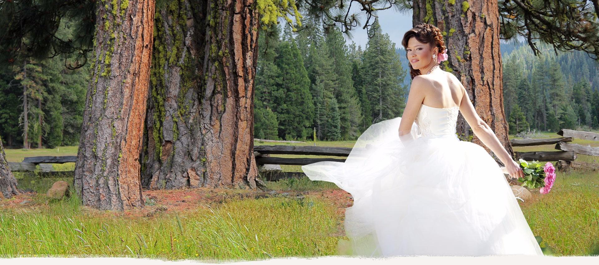 High_wedding