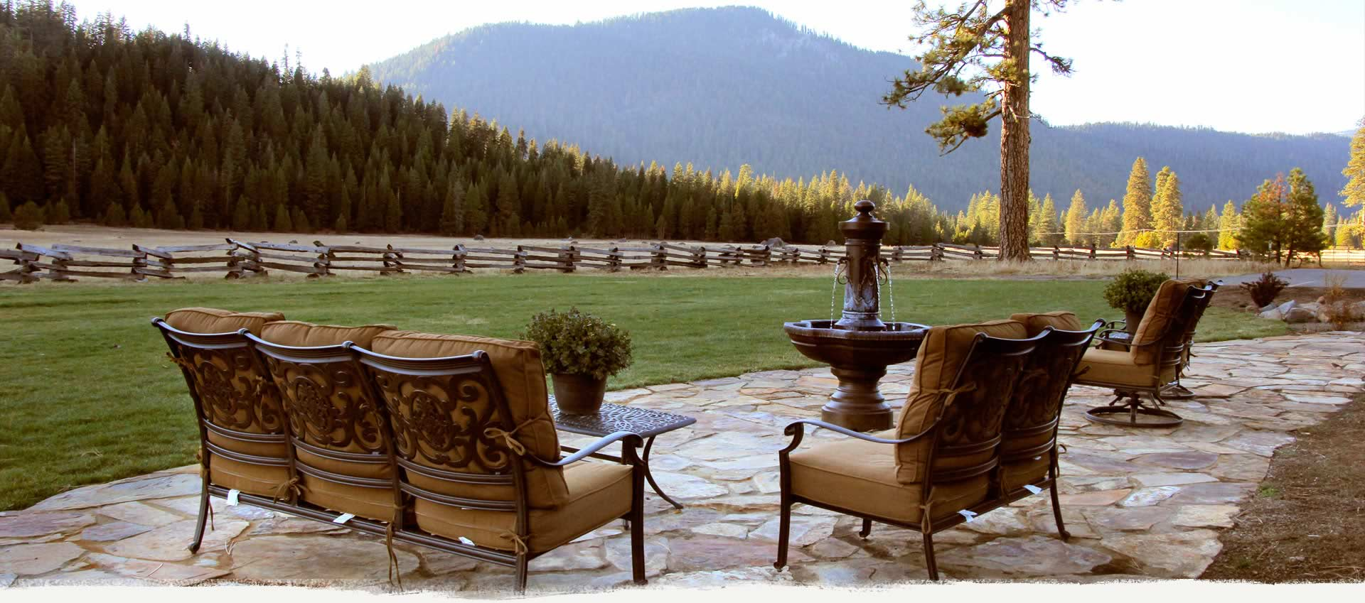 Highlands-ranch-patio