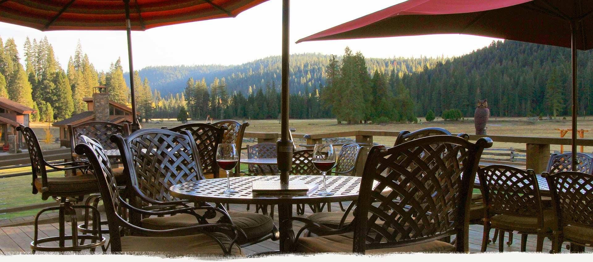 Highlands-resort-deck