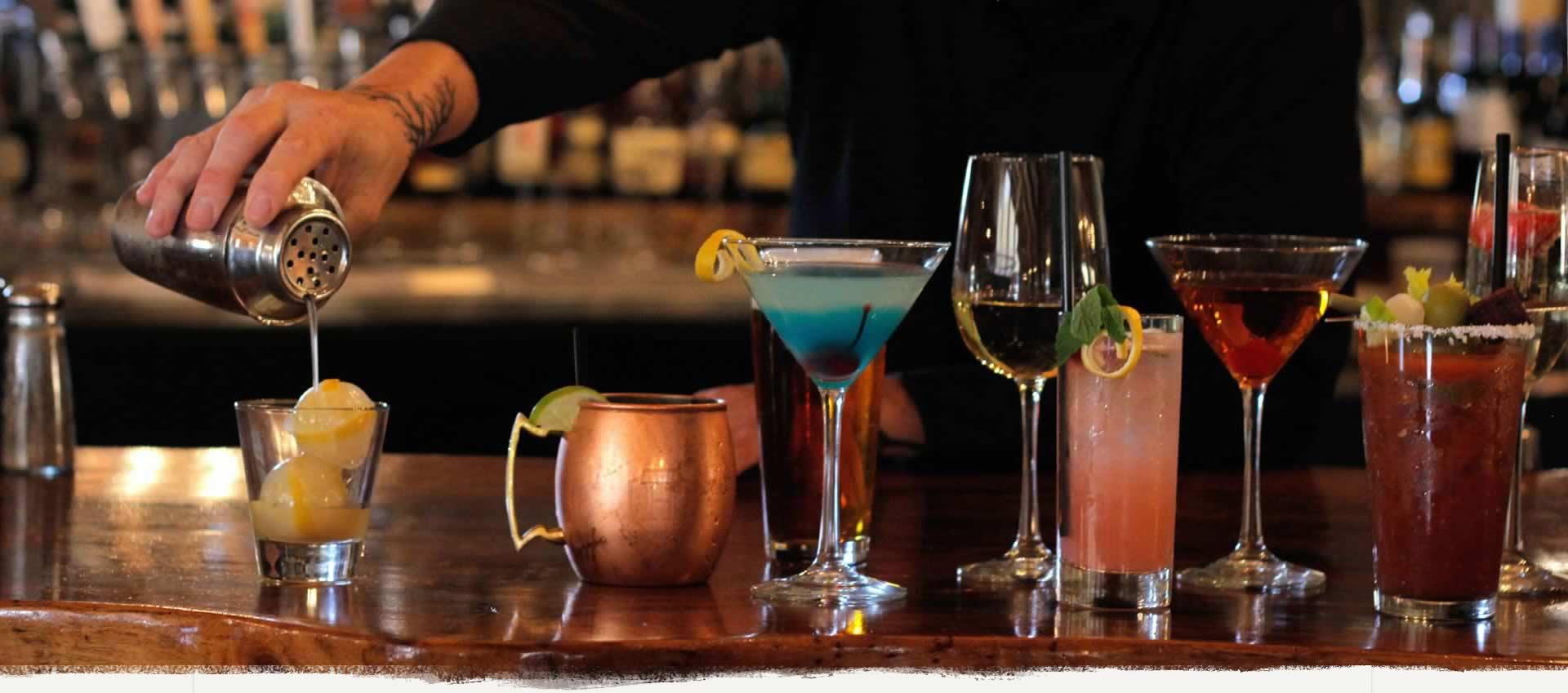 Highlands-resort-drinks-1