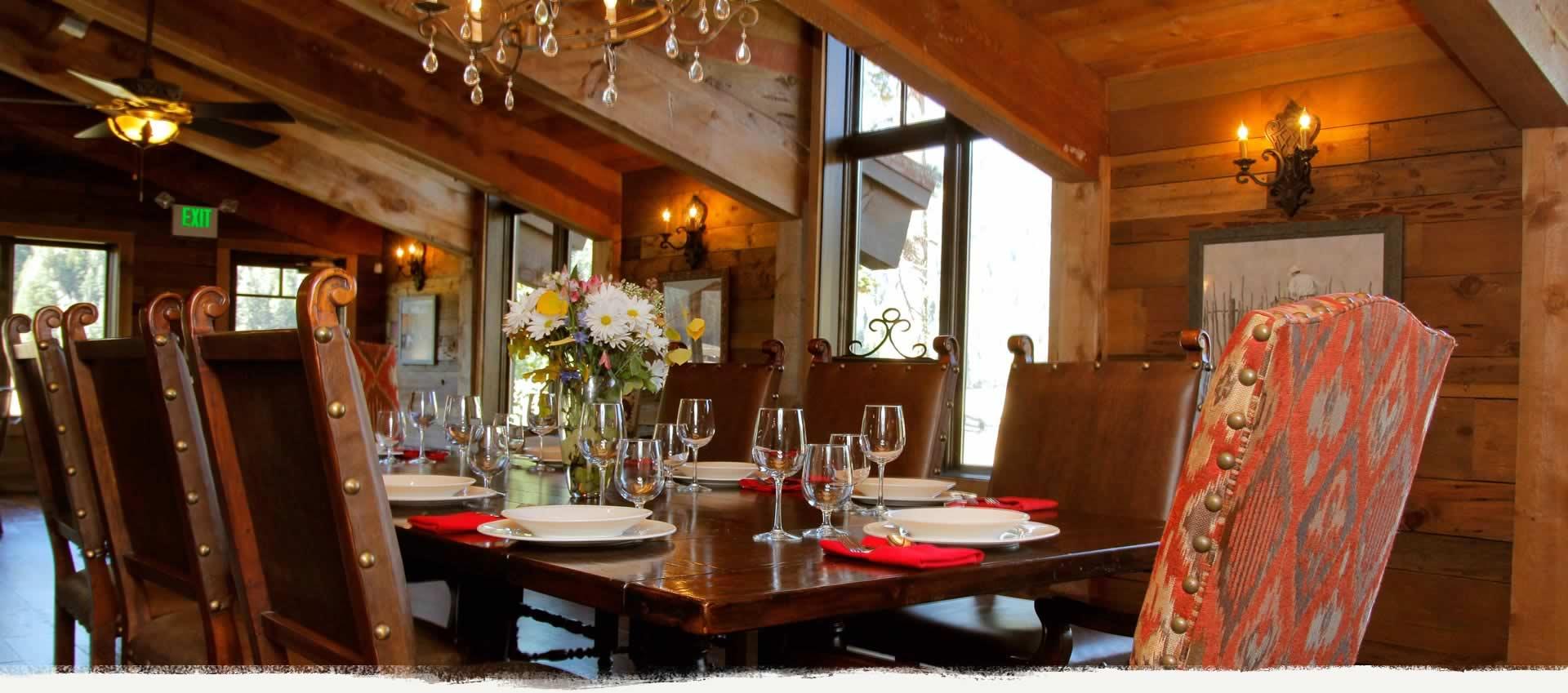 Highlands-resort-events
