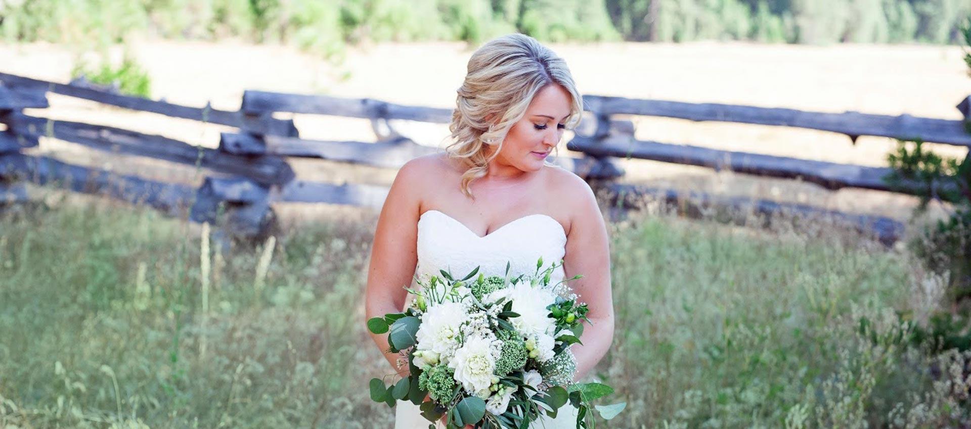 high-wedding2-18